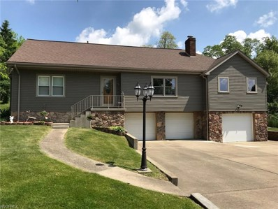 67775 Mills Rd, St. Clairsville, OH 43950 - MLS#: 4025397