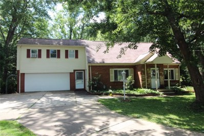 2040 Maple Rd, Stow, OH 44224 - MLS#: 4025409