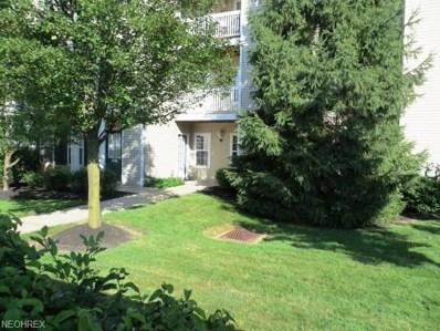 28340 Center Ridge Rd UNIT 104, Westlake, OH 44145 - MLS#: 4025411