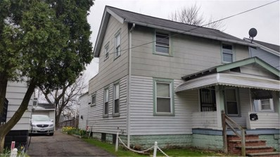 10312 Nelson Ave, Cleveland, OH 44105 - MLS#: 4025418
