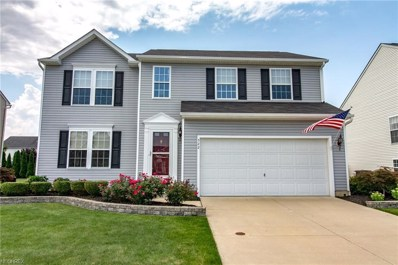 522 Walker Ln, Painesville, OH 44077 - MLS#: 4025519