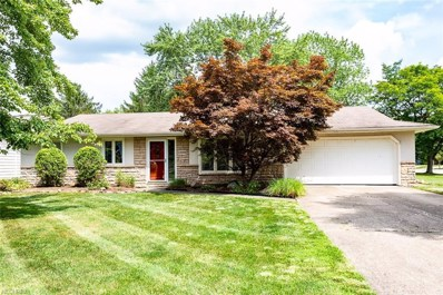 15595 Pinewood Dr, Strongsville, OH 44149 - MLS#: 4025592