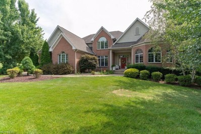 3690 Abbotsford Blvd NORTHWEST, Canton, OH 44718 - MLS#: 4025681