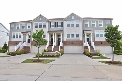 6350 Park Pointe Ct, Pepper Pike, OH 44124 - MLS#: 4025740