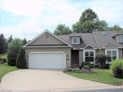156 Waterford Way, Tallmadge, OH 44278 - MLS#: 4025769