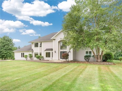 1600 Hunting Hollow Dr, Hudson, OH 44236 - MLS#: 4025804