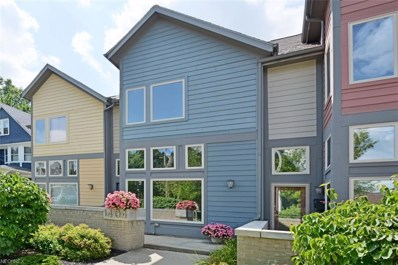 1404 Newman Ave, Lakewood, OH 44107 - MLS#: 4025807