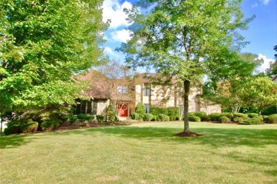 8552 Timber Trl, Brecksville, OH 44141 - MLS#: 4025855
