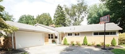 413 Bradley Rd, Bay Village, OH 44140 - MLS#: 4025882