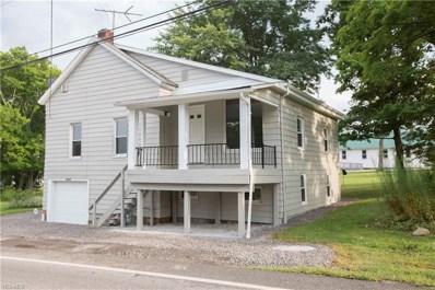 16505 Mayfield Rd, Huntsburg, OH 44046 - MLS#: 4025912