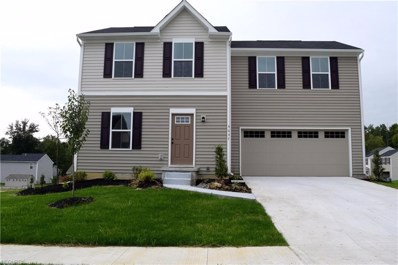 5037 Blackberry Ln, Ravenna, OH 44266 - MLS#: 4025943
