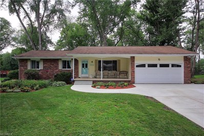 3212 Trotter Rd, Norton, OH 44203 - MLS#: 4025963