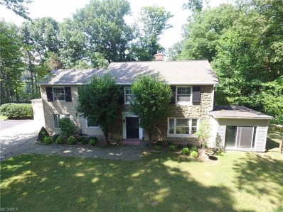 35651 Maplegrove Rd, Willoughby Hills, OH 44094 - MLS#: 4025998