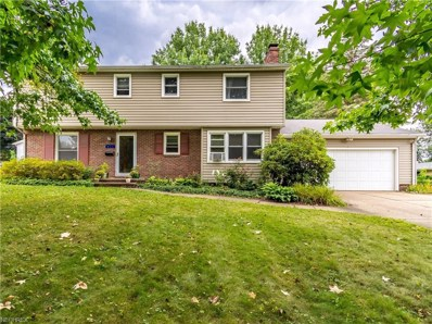 911 5th St NORTHEAST, North Canton, OH 44720 - MLS#: 4025999