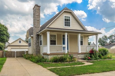 2209 W 20th St, Cleveland, OH 44113 - MLS#: 4026030