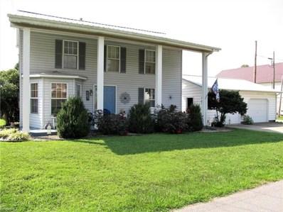 322 Lubeck Rd, Parkersburg, WV 26101 - MLS#: 4026052