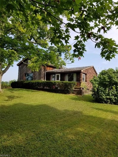 26140 Akins Rd, Columbia Station, OH 44028 - MLS#: 4026080