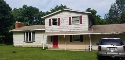 6342 Auburn Rd, Concord, OH 44077 - MLS#: 4026082