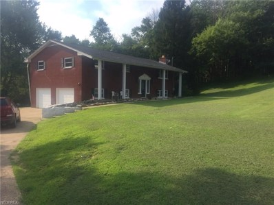 764 Dutch Ridge Rd, Parkersburg, WV 26104 - MLS#: 4026108