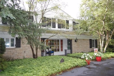 19700 Marchmont Rd, Shaker Heights, OH 44122 - MLS#: 4026137