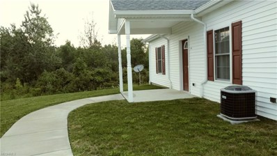 16460 Cottonwood Pl, Middlefield, OH 44062 - MLS#: 4026170