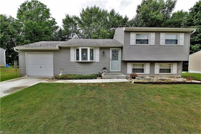 4758 Algonquin Trl, Stow, OH 44224 - MLS#: 4026176