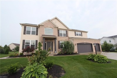12503 Countryside Dr, Strongsville, OH 44149 - MLS#: 4026193