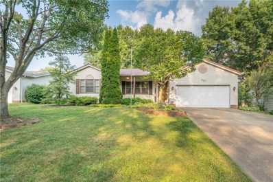 2946 Federal Ave, Alliance, OH 44601 - MLS#: 4026310