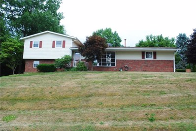 12460 Amber Cir NORTHWEST, Uniontown, OH 44685 - MLS#: 4026338
