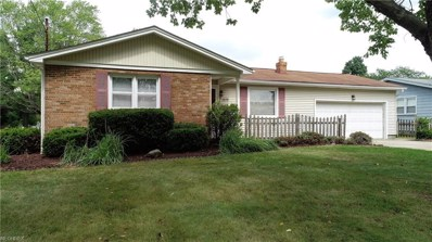 2678 Saginaw Dr, Poland, OH 44514 - MLS#: 4026339