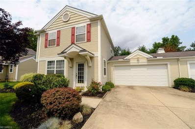 26690 Village Ln UNIT 23, Olmsted Falls, OH 44138 - MLS#: 4026388