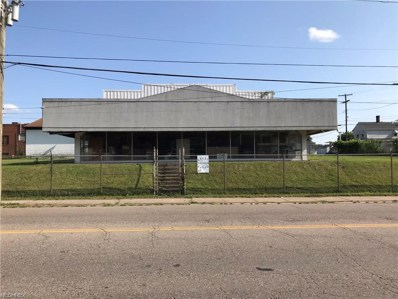 1340 Pennsylvania Ave, East Liverpool, OH 43920 - MLS#: 4026394