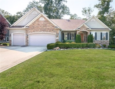 7926 Butterfly St, Concord, OH 44077 - MLS#: 4026422