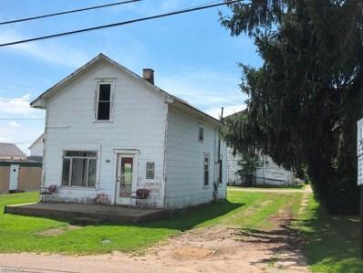 1935 North St, Stockport, OH 43787 - MLS#: 4026432