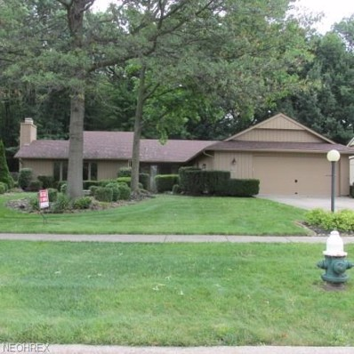 10315 Shale Brook Way, Strongsville, OH 44149 - MLS#: 4026487