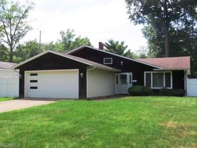 260 Sunset Rd, Avon Lake, OH 44012 - MLS#: 4026510