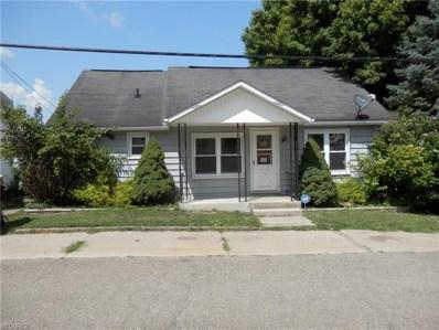 208 W College Street, Scio, OH 43988 - #: 4026522