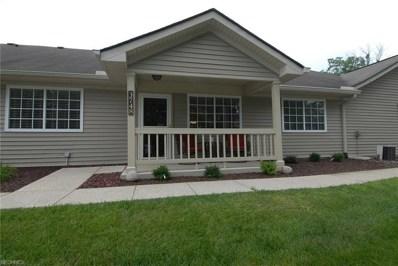 3748 Colony Hill Dr, Zanesville, OH 43701 - MLS#: 4026528