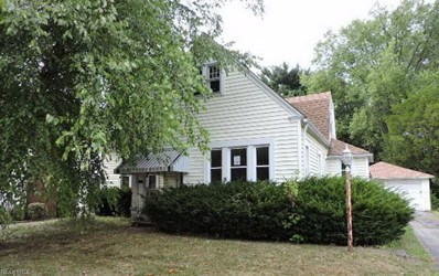 144 Hollywood Ave, Youngstown, OH 44512 - MLS#: 4026624