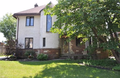 56 Collver, Rocky River, OH 44116 - MLS#: 4026643