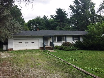 9361 N Bedford Rd, Macedonia, OH 44056 - MLS#: 4026649