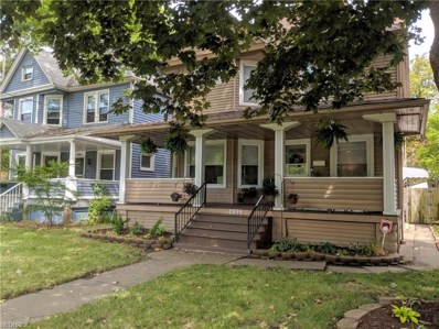 2999 W 14th St, Cleveland, OH 44113 - MLS#: 4026694