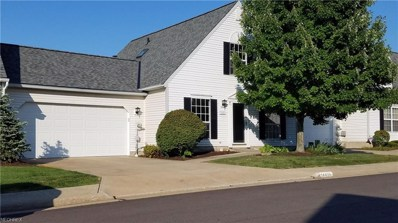 14486 Fullers Ln UNIT 44, Strongsville, OH 44149 - MLS#: 4026726
