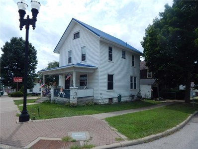 248 Beall Ave, Wooster, OH 44691 - MLS#: 4026729