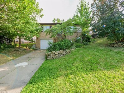 2809 Wales Ave, Parma, OH 44134 - MLS#: 4026753