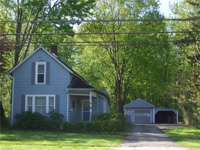 57 West St., Berea, OH 44017 - MLS#: 4026789
