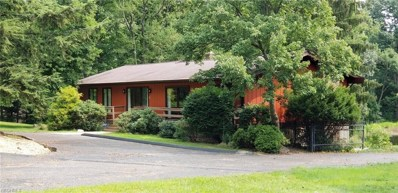 1261 Sand Run Rd, Akron, OH 44313 - MLS#: 4026824