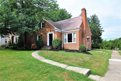 1676 Maywood Rd, South Euclid, OH 44121 - MLS#: 4026838