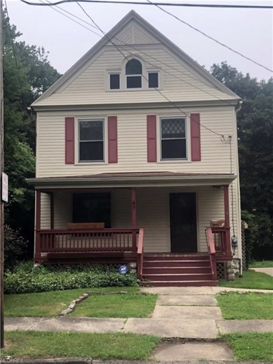 47 Kuder Ave, Akron, OH 44303 - MLS#: 4026855