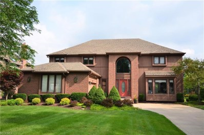30130 Greenview Pky, Westlake, OH 44145 - MLS#: 4026881